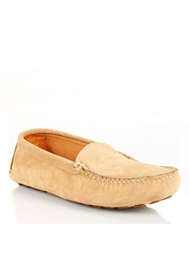 Sebago Ayakkabı Taba